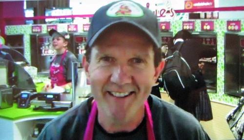 Terry Davies 1 IMG_4722
