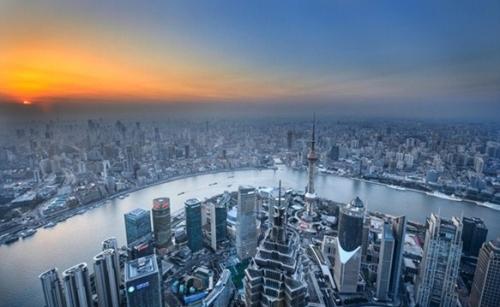 Ideal Shanghai [idealshanghai.com] 1
