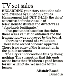 ODT 5.4.14 Letter to editor (page 34)