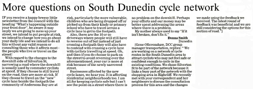 ODT 6.5.14 Letter to the editor (page 6)