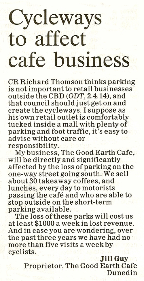 ODT 9.4.14 Letter to the Editor (page 14) 1