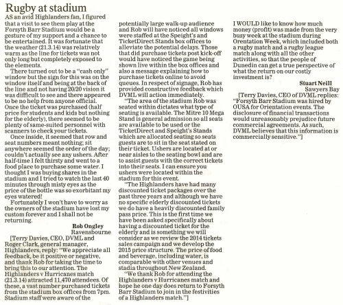 ODT 9.4.14 Letters to the editor (page 27) 2