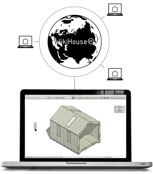 WikiHouse 2 (1)
