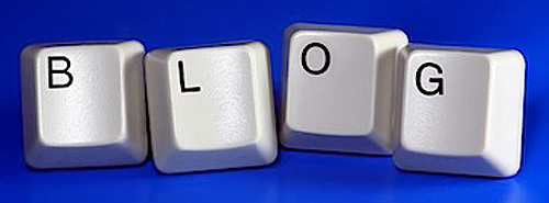 blogging [andertoons.com] 2