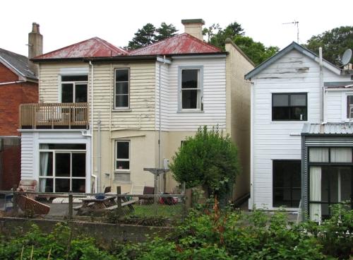 Leith Street houses IMG_8995 (1a)