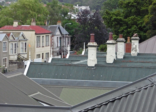Leith Street houses IMG_9518 (1a)