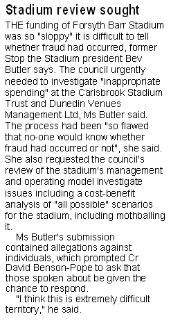 ODT 10.5.14 In Brief (DCC Annual Plan) - page 28 (text only)