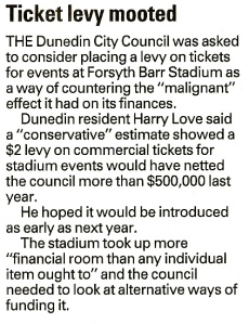 ODT 8.5.14 DCC DAP In Brief (page 13)