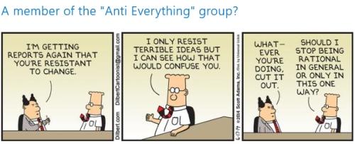 Dilbert 17.6.14 [dilbert.com Scott Adams]