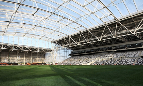 FB Stadium [newstalkzb.co.nz]