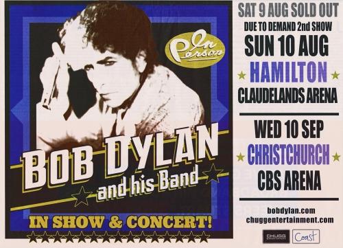 SST 27.7.14 Bob Dylan ad pA8 (1)