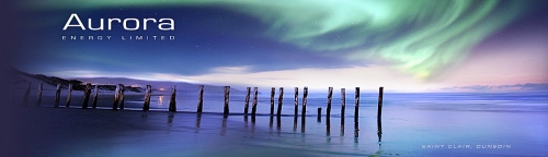 Aurora Energy topbanner1b (1)