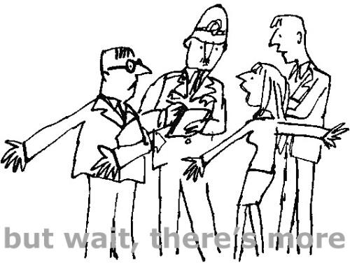 Crime scene - forensic [scottthornbury.wordpress.com] 2b