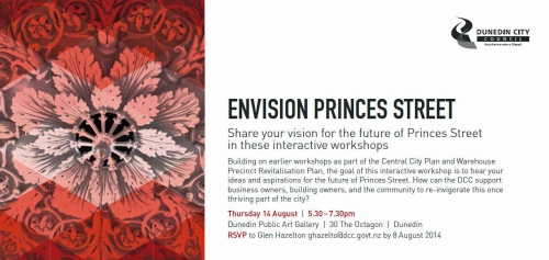 DCC Envision Princes Street INVITATION 1