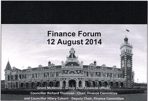 DCC Public Finance Forum 12.8.14 (powerslides) 1_001