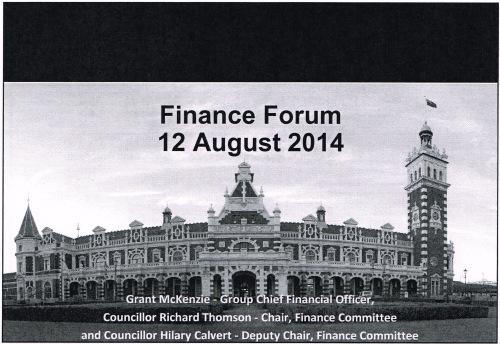DCC Public Finance Forum 12.8.14 (powerslides) 1_001