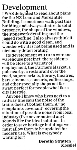 ODT 16.8.14 Letters to the editor Stratton p30 (1)