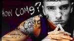 Eminem 23669710-1024-768 [detail] 3