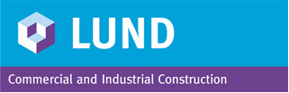 Lund South logo