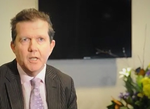 Terry Davies [re-imaged screenshot - youtube.com] 1