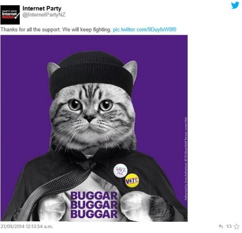 Tweet from Internet Party (@InternetPartyNZ) 1 - screenshot (1067)