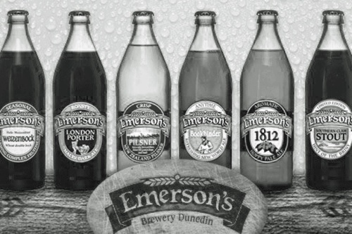 Emersons-1200 [3news.co.nz] 2 bw
