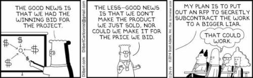 Dilbert - dt141124.tif