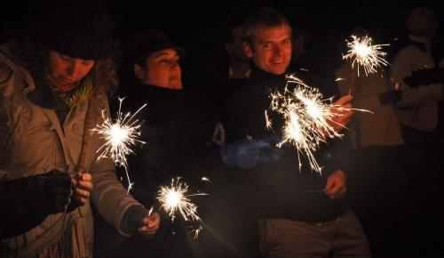 Sparklers - CrispNZ Trips [cris.lovell-smith.com] 2.1