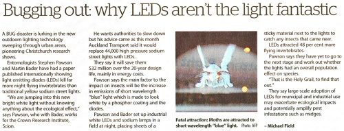 SST 8.11.14 Bugging out why LEDs arent the light fantastic pA11 lowres