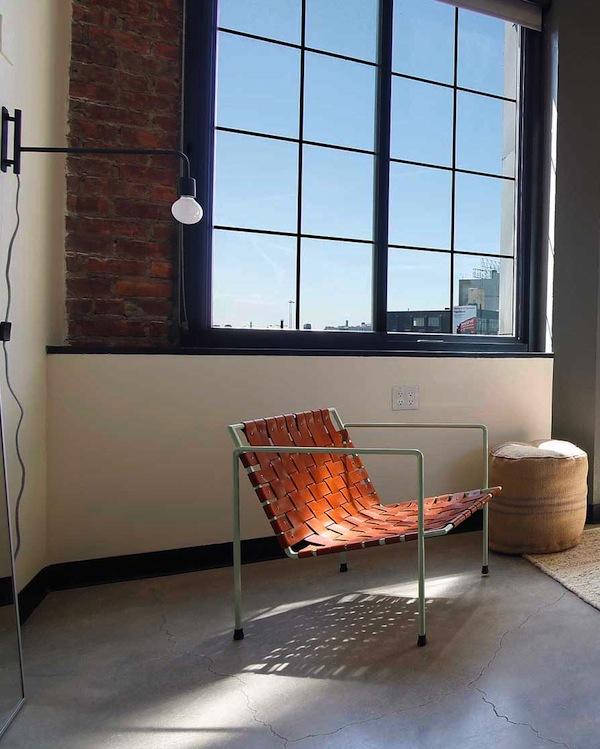 Modern Contemporary Design Blog: Modern Decor + Architecture + Interiors