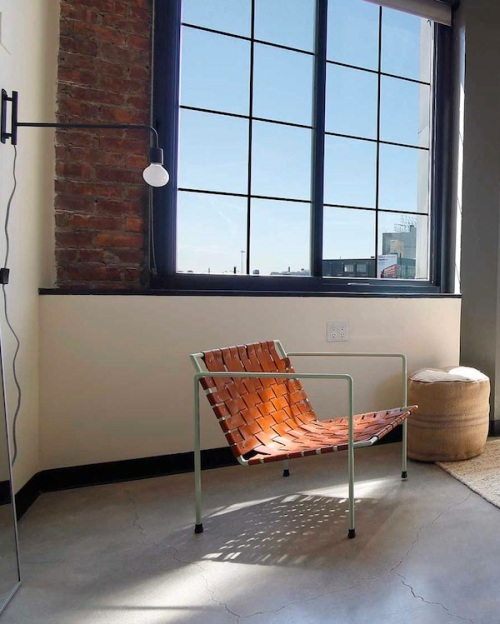 blog.2modern.com New York Stylish Breathing Rooms - Breatherpaperfactory