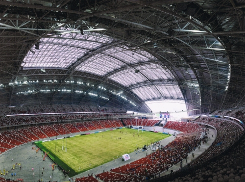 Singapore National Stadium 3 [Icon 137 Nov 2014 p071]