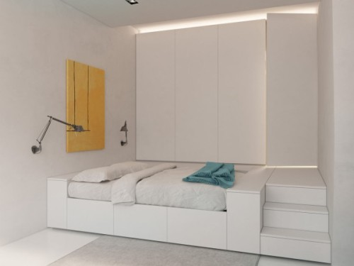 Transformer Apartment by Vlad Mishin 6 [via design-milk.com]
