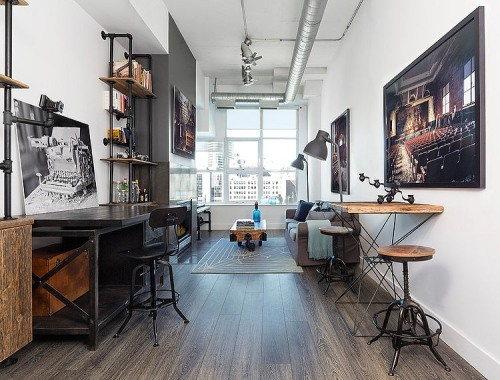 001-photo-loft-rad-design [homeadore.com]