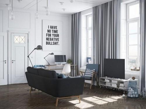 002-murmansk-apartment-denis-krasikov [designyoutrust.com]