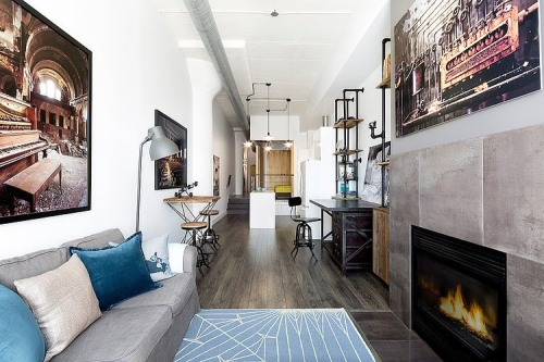 004-photo-loft-rad-design [homeadore.com]