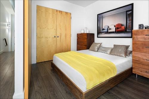 008-photo-loft-rad-design [homeadore.com]