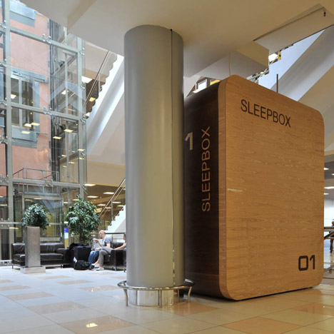 dezeen_Sleepbox-by-Arch-Group_21
