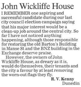 ODT 7.1.15 Letter to the editor Kenny page 14