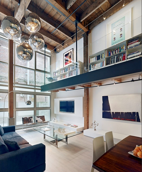 Oriental Warehouse Loft 2a Edmonds + Lee Architects [edmondslee.com]
