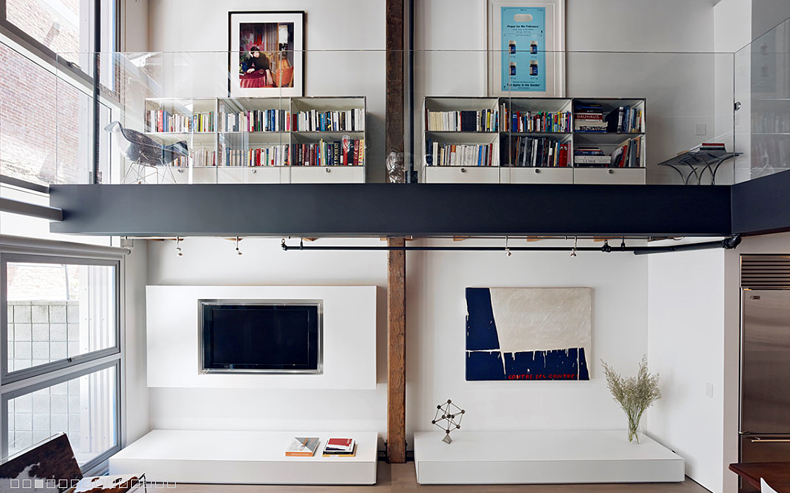 Warehouse conversions | Apartment interiors #materials #light ... on victorian homes designs, solar homes designs, industrial homes designs, bungalow homes designs, manufactured homes designs, gambrel roof homes designs, loft floor, loft furniture, loft small cabin plans, loft interior design, loft beds with desk and couch, log homes designs, single family homes designs, loft house, loft barn plans pole frame, loft kitchen design, waterfront homes designs, custom homes designs, two story homes designs, loft design plans,