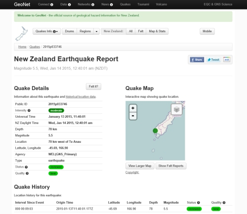 QUAKE Geonet 14.1.15 at 4.26pm (1)