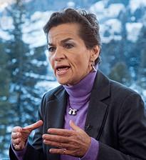Christina Figueres 021015 [AP]