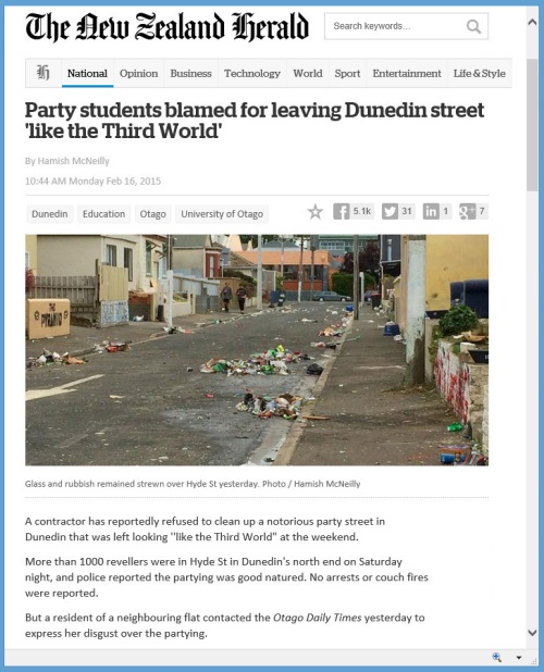 Hyde St 16.2.15 [nzherald.co.nz] 1.2