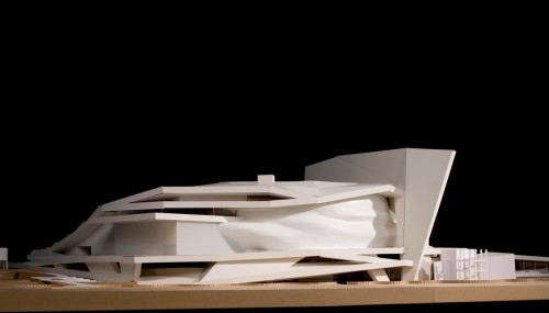 Philharmonie de Paris 10 [aasarchitecture.com]