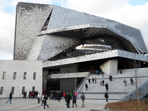 Philharmonie de Paris 8 [pgoh.com]