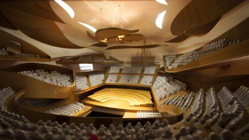 Philharmonie de Paris 9 [f1g.fr]