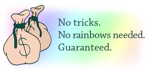 rainbow scares [ebizdocs.com]
