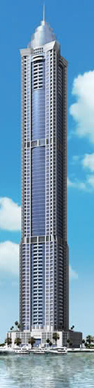 Torch, Dubai render [tinypic.com] 1