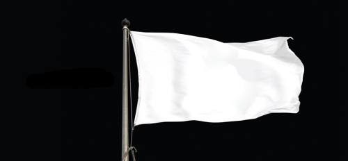 WhiteFlag[imgarcade.com via brch.org] 1a
